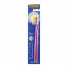 Зубная щетка Revyline  SM6000, мягкая