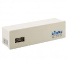 Ультрафиолетовый стерилизатор Revyline CR-9001, стационарный