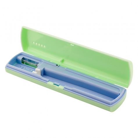 Ультрафиолетовый стерилизатор Revyline CR-9003B, портативный