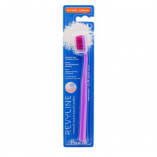 Зубная щетка Revyline SM6000 Ortho, мягкая